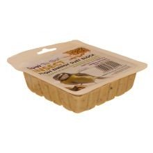 Suet To Go Insect Feast Suet Block 320g
