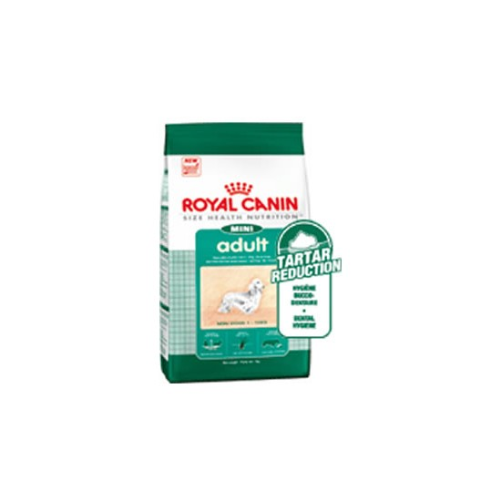 Royal Canin Mini Adult Complete Dog Food 8Kg