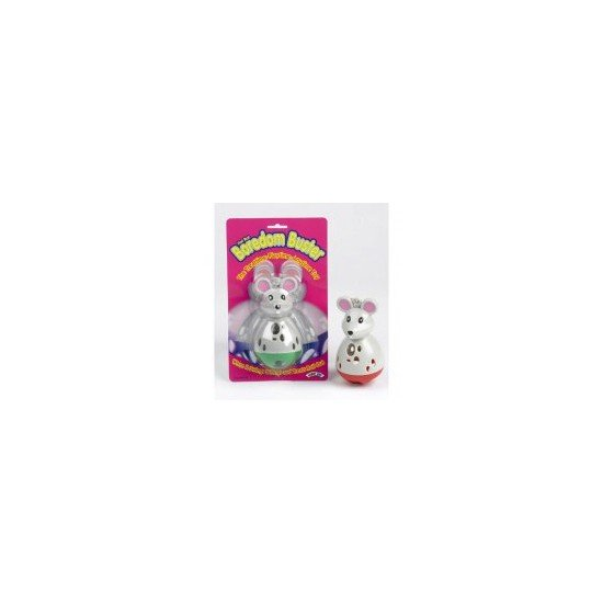 Superpet Rat Boredom Buster Toy