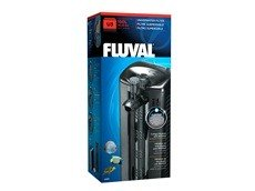 Fluval U3 Internal Aquarium Filter