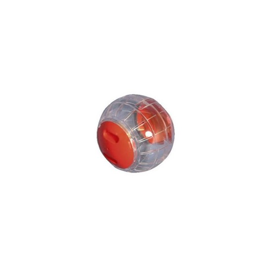 Hamster Exercise Play Ball With Door