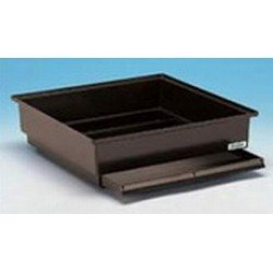 ferplast M14 base and tray