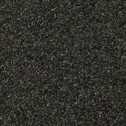 Johnston & Jeff Niger Seed 12.75Kg Collect in-store only.