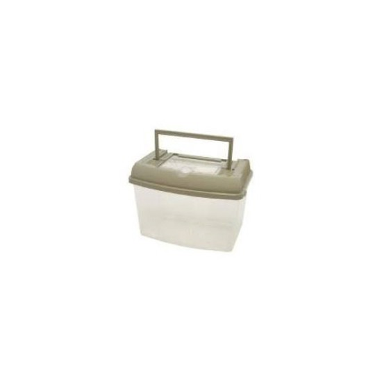 Rosewood Pet Keeper Small
