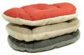 Ferplast cushions
