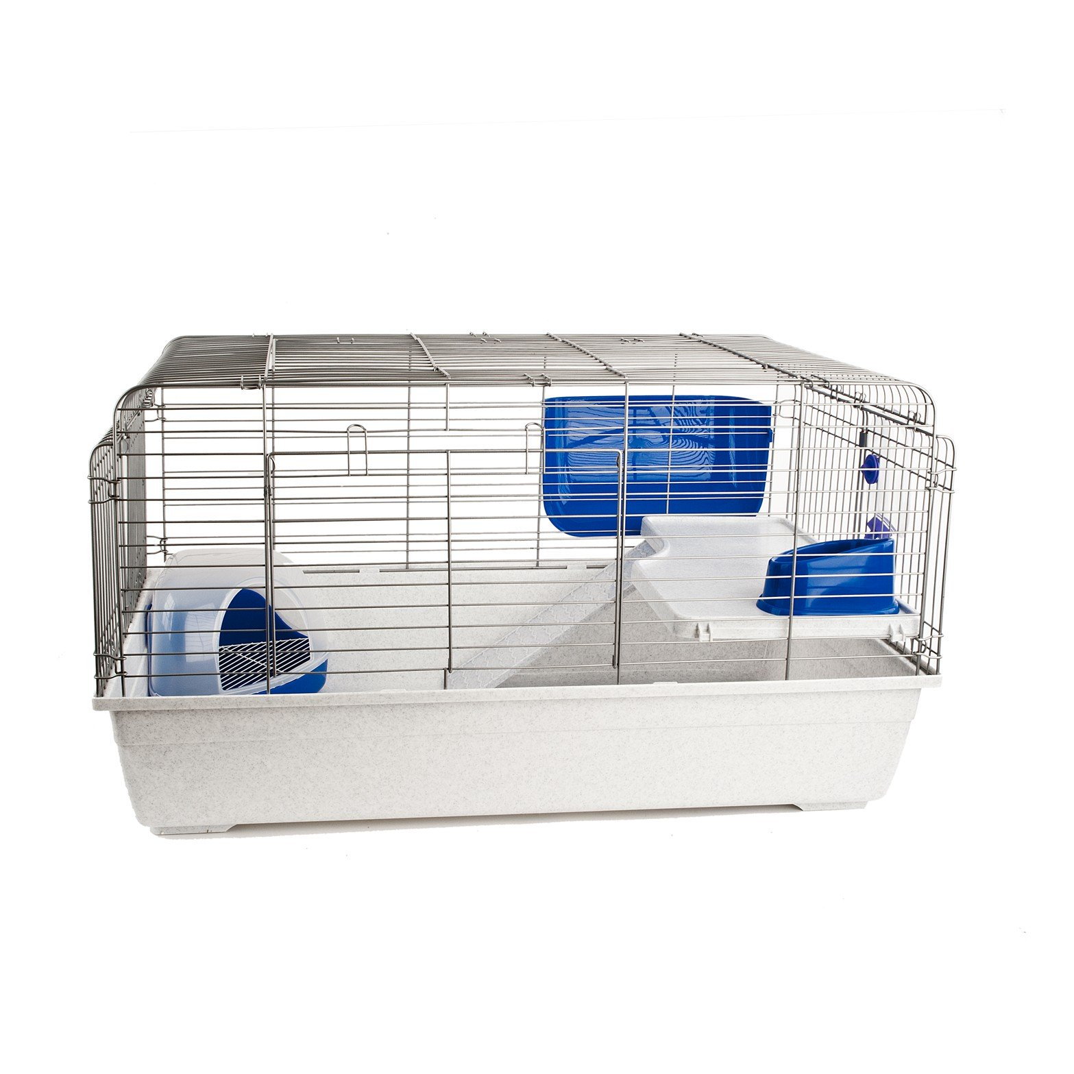 Roger R4 100cm Rabbit And Guinea Pig Cage
