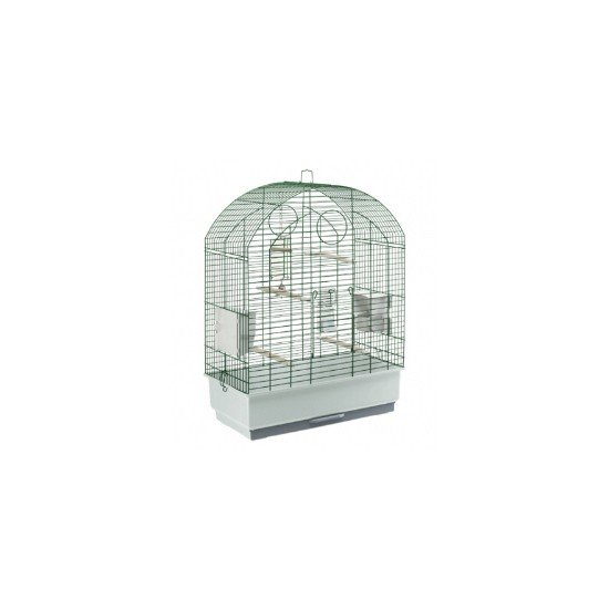 Ferplast Viola Bird Cage and Accessories