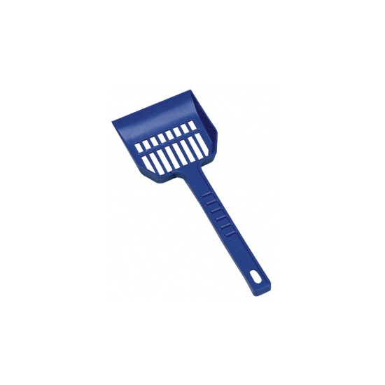 Ferplast FPI5354 Cat Litter Scoop