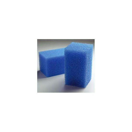 Ferplast bkumec 05 sponges