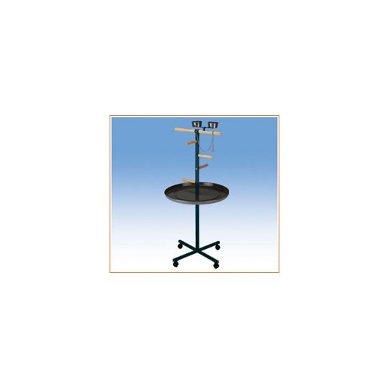 Ferplast Charlie 3 Parrot Play Stand