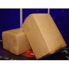Animal Dreams Bale Shavings XXL (23kg)