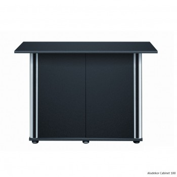 Aquat Szut 80cm Rectangle Cabinet