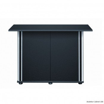 Aquat Szut 70cm Rectangle Cabinet