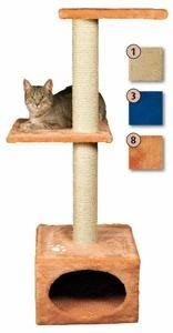 Trixie Badalona Cat Scratcher