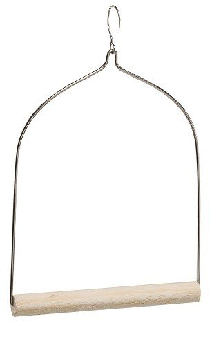 Ferplast large bird swing