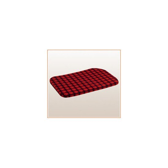 Ferplast Kenny 07 Cushion Fits Kenny 07 Kennel