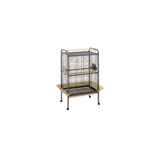 Ferplast Expert 80 Parrot Cage