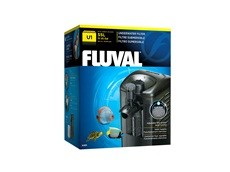 Hagen Fluval U1 Underwater Filter For Aquariums