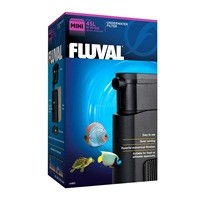 Fluval Mini Filter - up to 45 litres
