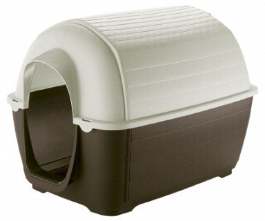 Ferplast Kenny 05 dog kennel