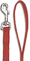 Softweave Puppy Collar and Lead Set