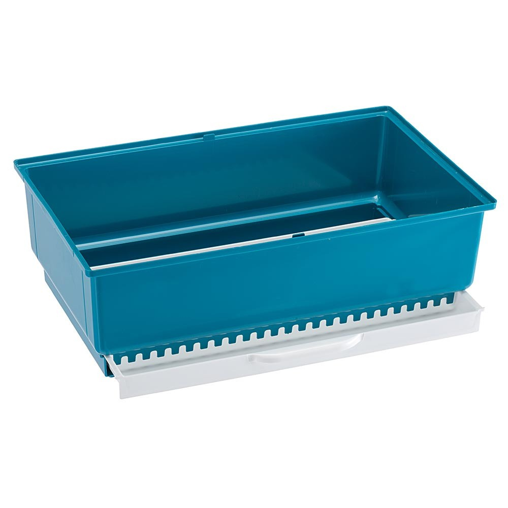 Ferplast M24 Base and tray