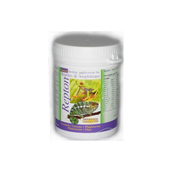 Medivet Repton 100g Insect Dusting Powder