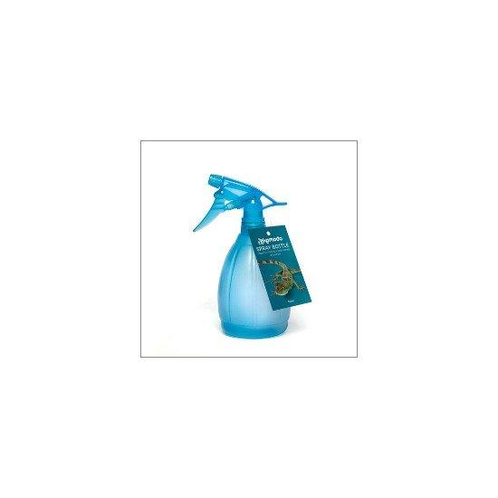 Komodo Reptile Spray Bottle 1.5 Litres