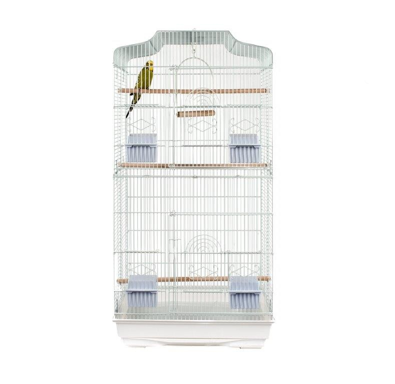 RC St Lucia Large Bird Cage