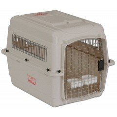 VARI KENNEL XL