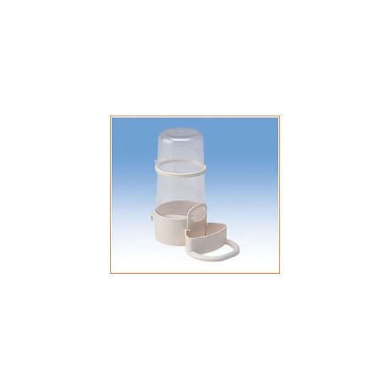 Ferplast FPI 4564 Seed and Water Feeder