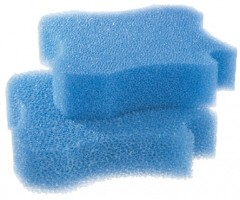 Ferplast sponges