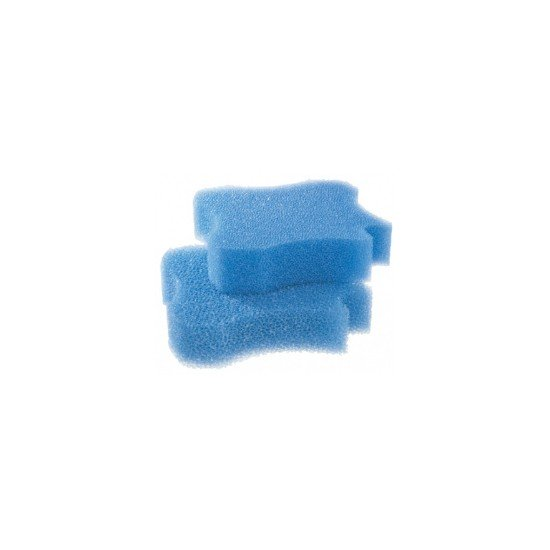 Ferplast replacement filters