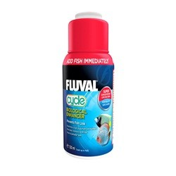Fluval Cycle Biological Supplement 120ml