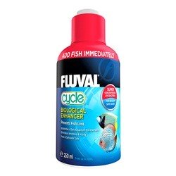 Fluval Cycle Biological Supplement 250ml