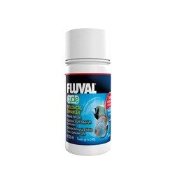Fluval Cycle Biological Supplement 30ml