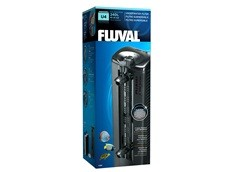 Fluval U4 Internal Aquarium Filter