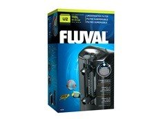 Hagen Fluval U2 Underwater Filter For Aquariums