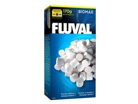 Fluval Biomax for Filters U2, U3 And U4