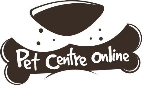 Pet Centre Online